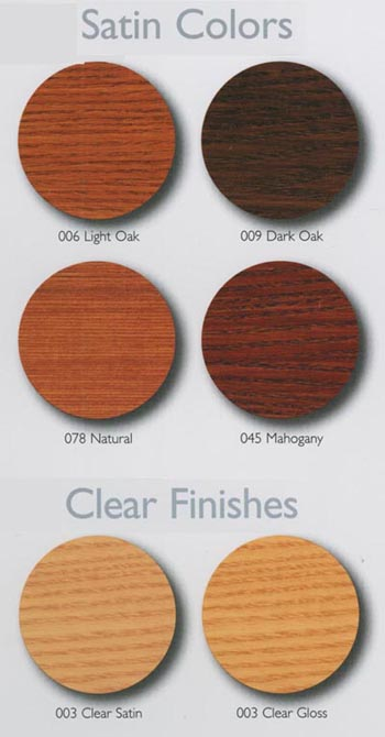 Sikkens Deck Stain Colors Deck Ideas